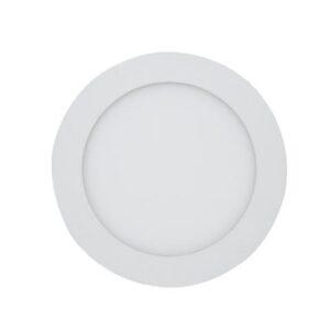 Светильник светодиодный накладной 28Вт CAROLINE-28 HL642L Horoz