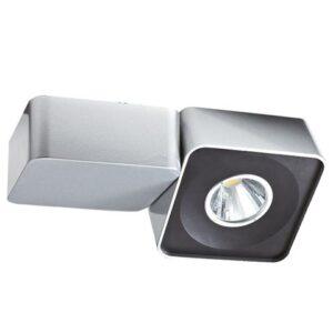 Трековый LED светильник HL 826L 23W
