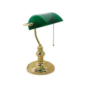 Настольная лампа HL090 Е27