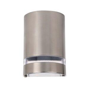 Садово-парковый фасадный светильник GU10 GARDENYA-3 HL248