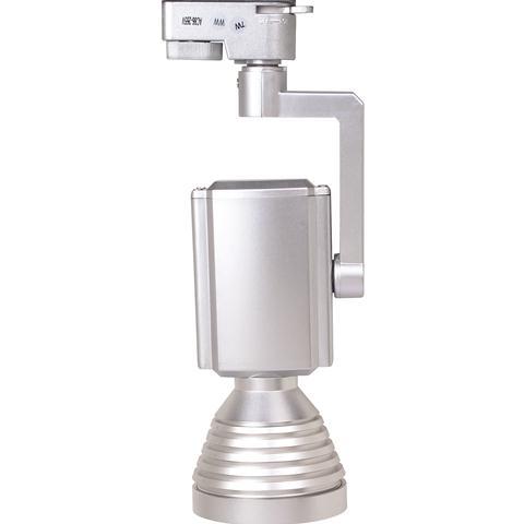 Трековый LED светильник HL 823L 7W