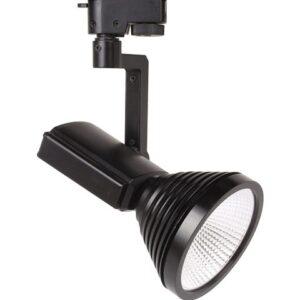 Трековый LED светильник HL 824L 12W
