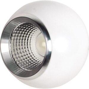 Светодиодный светильник подвесной 10W HL870L Horoz