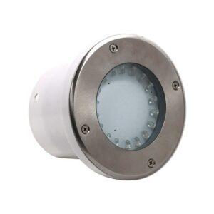 Грунтовый светильник 1,8Вт ELMAS HL945L