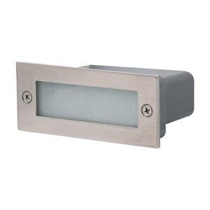 Лестничный светильник 1,2Вт PERLE HL954L