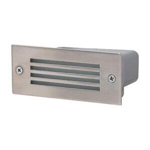 Лестничный светильник 1,2Вт AMBER HL955L
