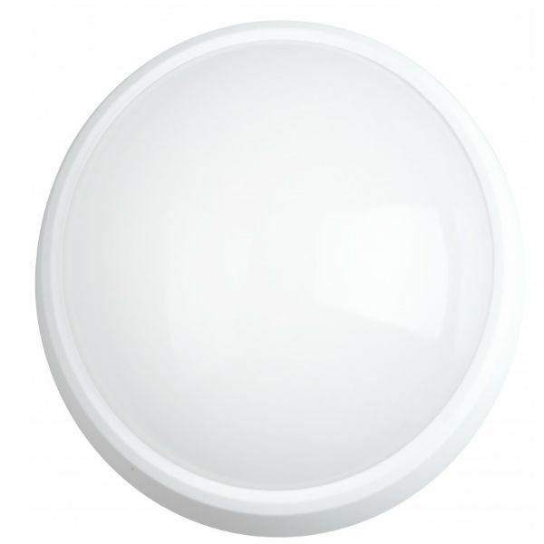 Светодиодный светильник HP-SB – 12Вт (Копировать)