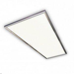 Светодиодная ультратонкая панель SmartBuy-65W 1200х600х10