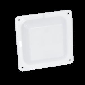 Светильник «ЖКХ», 8 Вт,IP54 ViLED
