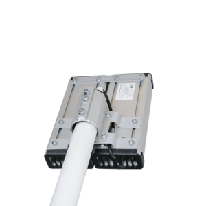 """Светодиодный светильник """"Модуль"""", консоль К-2, 64 Вт"""