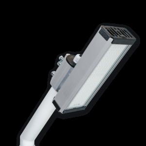 """Светодиодный светильник """"Модуль"""", консоль К-1, 48 Вт"""
