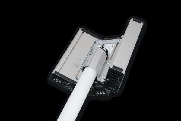 """Светодиодный светильник """"Модуль"""", консоль, МК-3, 144 Вт"""