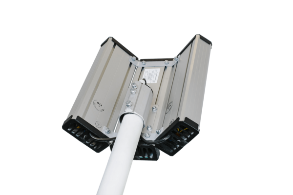 """Светодиодный светильник """"Модуль"""", консоль МК-3, 192 Вт"""