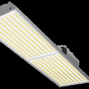 """Светодиодный светильник """"Модуль"""", консоль К-1, 54 Вт 8100Лм"""