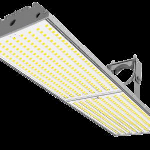 """Светодиодный светильник """"Модуль"""", консоль У-1, 54 Вт 8100Лм"""
