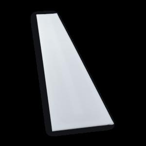 Аналог ЛСП 2Х58 Светильник светодиодный «Сеть», 42 Вт, IP65 1500мм