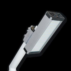 Уличный светодиодный светильник консоль Viled 32W