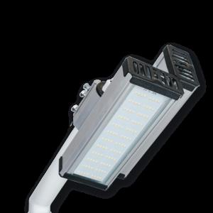 Уличный светодиодный светильник «Модуль», консоль МК-2, 64 Вт