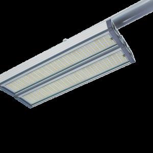 Светодиодный светильник «Модуль», универсальный, У-2, 192 Вт