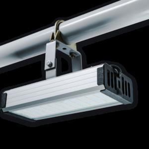Складской светодиодный светильник Viled 32W