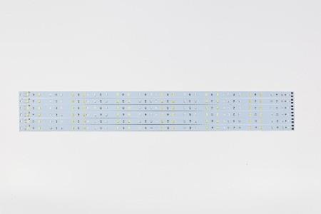 Светодиодный комплект 56Вт 6450Лм
