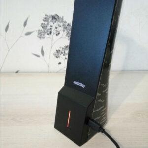 Светодиодный наст. светильник (LED) -5W /3step dim