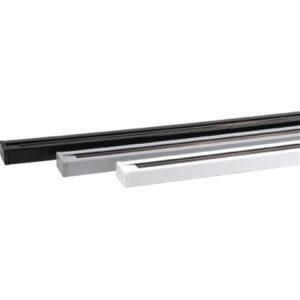 Шинопровод однофазный (1-3м)