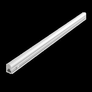 Светодиодный линейный светильник Т5 300мм 5W