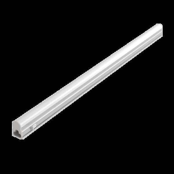 Светодиодный линейный светильник 600мм 7W