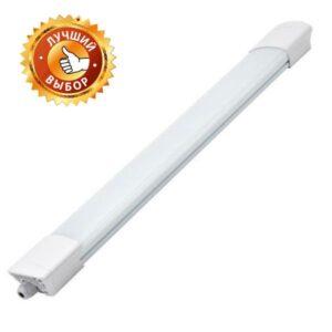 Светодиодный светильник  IP65 1500мм 45Вт Horoz