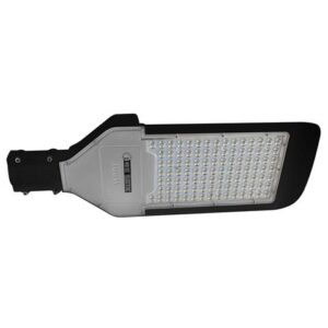 Уличный консольный (LED) светильник ORLANDO-100Вт/6400K/IP65