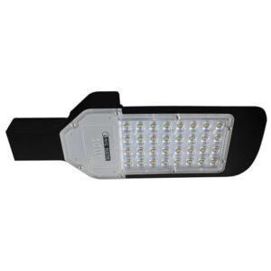 Уличный консольный (LED) светильник ORLANDO-30Вт/6400K/IP65