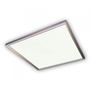 Ультратонкая светодиодная панель 595х295 22W