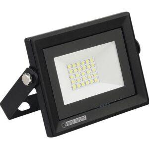 Светодиодный прожектор 20W СДО-5-20 PARS -20 Horoz