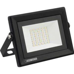 Светодиодный прожектор 30W СДО-5-30 PARS-30 Horoz