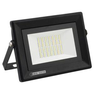 Светодиодный прожектор 50W СДО-5-50 PARS-50 Horoz