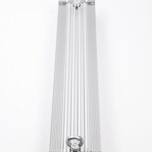 Светильник светодиодный «Пром-М 12V» 24W