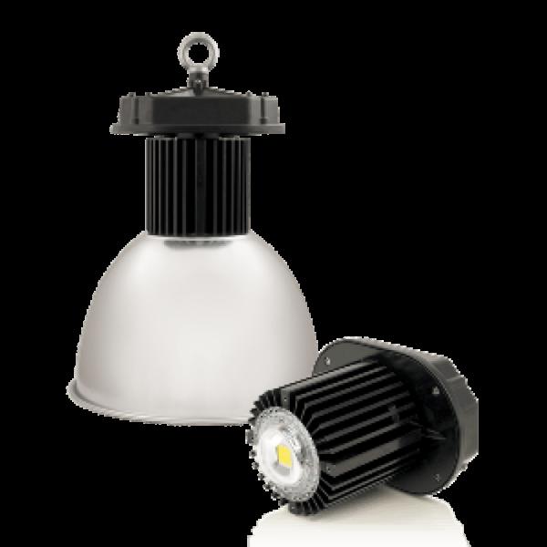 Светодиодный промышленный светильник Varton 200W