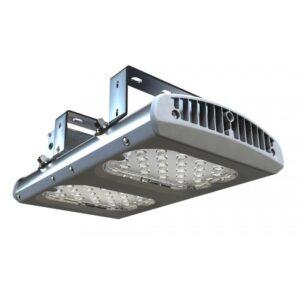 Светодиодный светильник LSI-80-8000-30/80/120-IP65