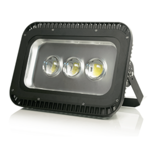"""Прожектор светодиодный """"ВАРТОН"""" 180 Вт AC85-265V IP65 6500K"""