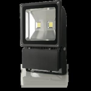 """Прожектор светодиодный """"ВАРТОН"""" 100 Вт AC85-265V IP65 6500K"""