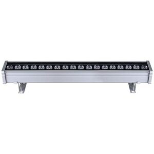 Архитектурный светодиодный светильник REGAL-18W