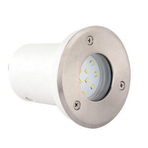 Грунтовый светильник 1,2Вт SAFİR HL940L