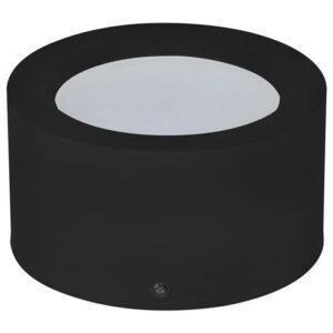Светильник светодиодный накладной 10Вт SANDRA-10 Horoz