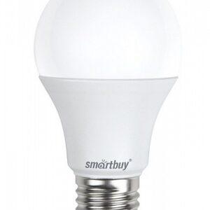 Светодиодная лампа А60 диммируемая 11Вт