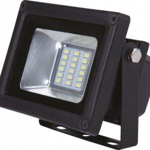Светодиодный прожектор 10Вт FL Smartbuy-10 4000-6500К