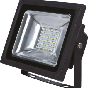 Светодиодный прожектор 20Вт FL Smartbuy-20 4000-6500К