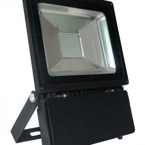 Светодиодный прожектор  FL Smartbuy-200