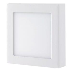 Панель светодиодная SqSDL-SB 8Вт 5000 640Лм IP20