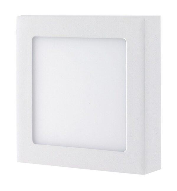 Панель светодиодная SqSDL-SB 24Вт 5000 1600Лм IP20